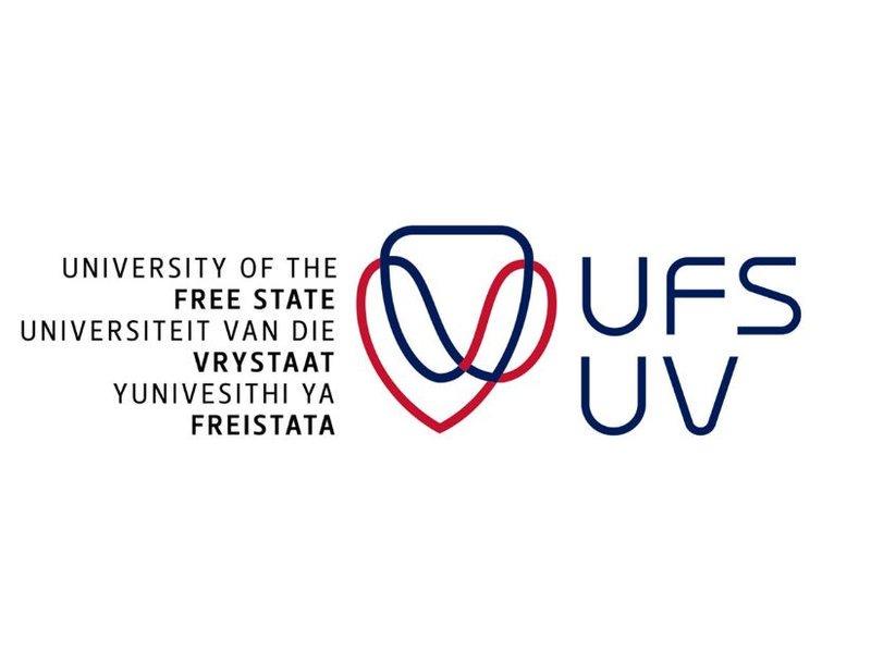 ufs logo new