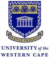 uwc logo